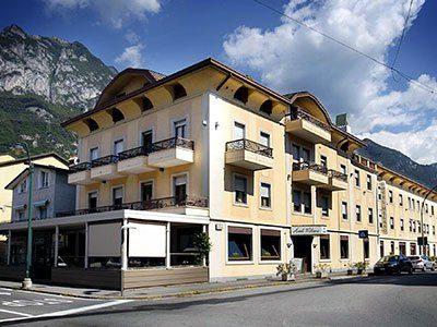 Hotel-Milano-Boario-Terme-Home-2